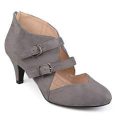Journee Collection Ohara Womens Pumps