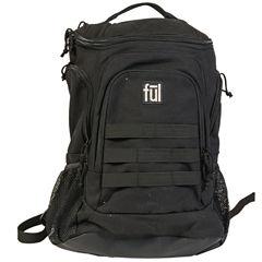 Ful Elite Tactical Backpack