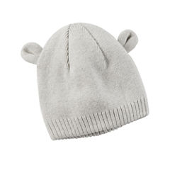 Carter's Boys Baby Hat-Baby
