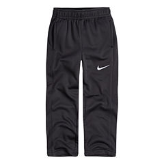 Nike Pull-On Pants Boy