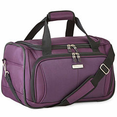 Samsonite Prevail 3.0 Boarding Bag
