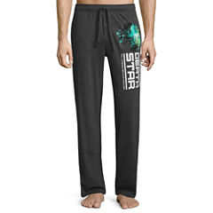 Star Wars™ Rogue One Death Star Knit Pajama Pants - Big & Tall