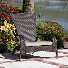 Patio Sense Conversational Chair