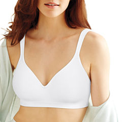 Bali® Comfort Revolution® Wireless Bra - 3463