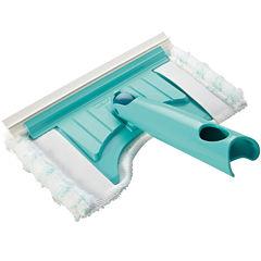 Leifheit Click System Bath Scrubber Flexi Pad