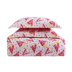 Laura Hart Kids Fruity Sheet Set