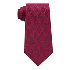 Star Wars Tie