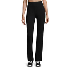 Xersion Essential Yoga Bootcut Pants