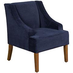 Maddox Accent Chair