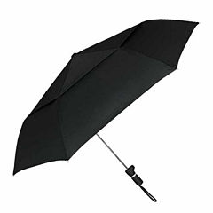 Natico Vented Sidekick Umbrella