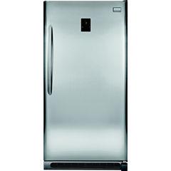 Frigidaire Gallery ENERGY STAR® 20.5 cu ft Upright Freezer