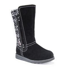 MUK LUKS® Women's Stacy Boots