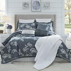 Croscill Classics Lucine 4-pc. Comforter Set
