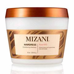Mizani® Rose H2O Conditioning Hairdress - 8 oz.