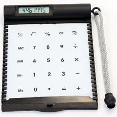 Natico Flexible Calculator