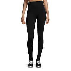 Xersion Seamless Leggings