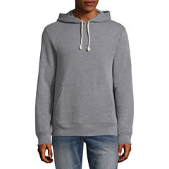 Arizona Pullover Fleece