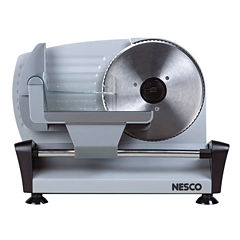 Nesco FS-002 150-Watt Food Slicer