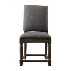 Kagen 2-pc. Side Chair