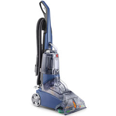 Hoover® Max Extract® 60 Pressure Pro™ Carpet Deep Cleaner
