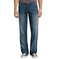 Decree Bootcut Jeans