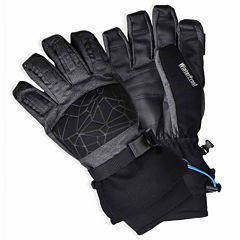 WinterProof Neoprene Extreme Cold Gloves