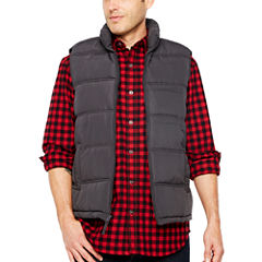 Smith Workwear Puffer Vest
