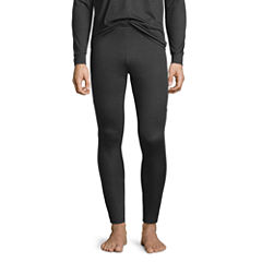 HeatCore Thermal Pants
