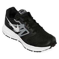 Nike® Downshifter 6 Boys Running Shoes - Little Kids/Big Kids