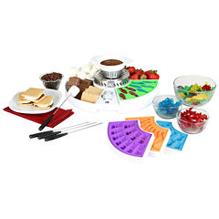 Kalorik® 3-in-1 Treat Maker