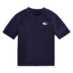 Arizona Boys Rash Guard-Toddler