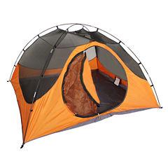 First Gear 5P Mountain Sport Tent