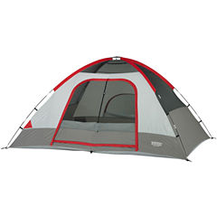 Wenzel Pine Ridge Tent 36497