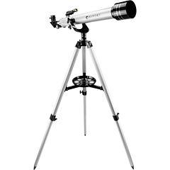Barska Starwatcher 60Mmx700Mm Az Reflector Telescope Ae10750