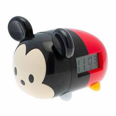 Bulb Botz Alarm Clock-2020909