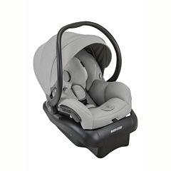 Maxi-Cosi Mico 30 Infant Car Seat