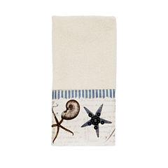 Avanti Antigua Bath Towel Collection