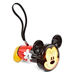 Disney Mickey Mouse Interactive Toy - Boys