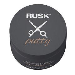 Rusk® Putty - 3.7 oz.
