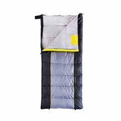 Kamp-Rite 3 in 1 - 0 Degree Sleeping Bag