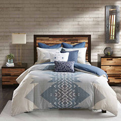 INK+IVY Nova 3-pc. Comforter Set