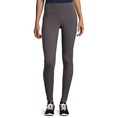 Made For Life™ Secretly Slender Leggings - Tall