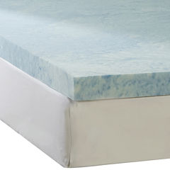 Comforpedic from Beautyrest® 3
