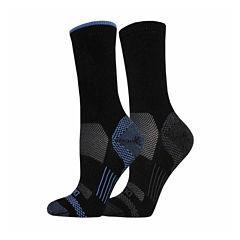Dickies Crew Socks - Womens