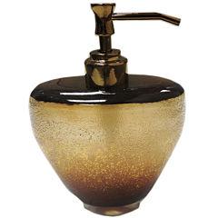 Croscill Classics® Aquarius Soap Dispenser