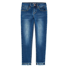 Ymi Regular Fit Jeans Girls