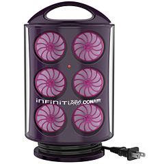 Infiniti Pro by Conair® Secret Curl Hairsetter