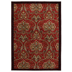 Mohawk Home New Wave Barossa Printed Rectangular Rugs
