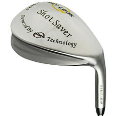 Ray Cook Shot-Saver Alien Wedge 56IN