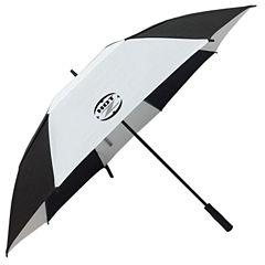 Hot Z Golf Umbrellas